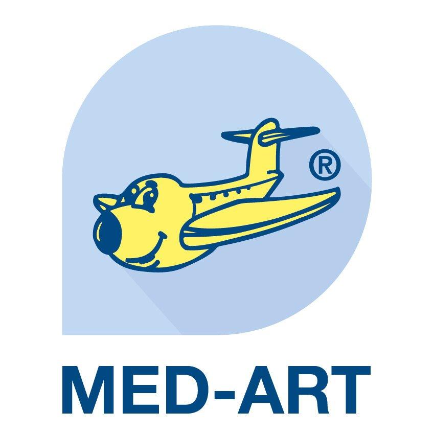 MED-ART, s.r.o.