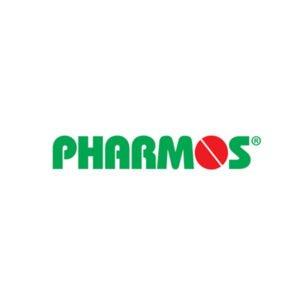 Pharmos