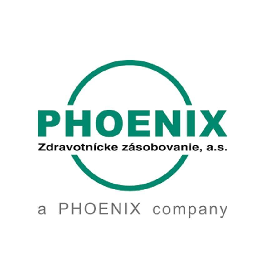 PHOENIX Zdravotnícke zásobovanie, a.s.