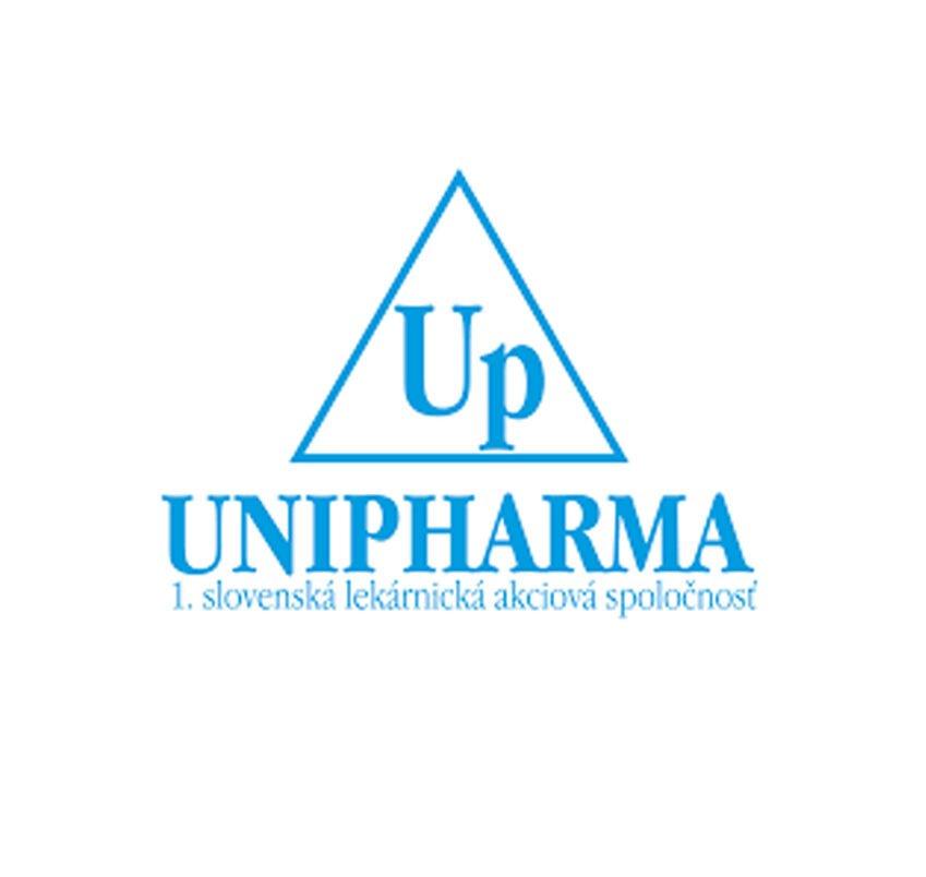 UNIPHARMA – 1.slovenská lekárnická a.s.