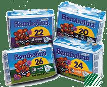 bambolina-2003