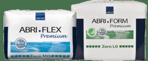 form-flex-zero-2012