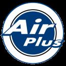 Air Plus - plne priedušné plienky