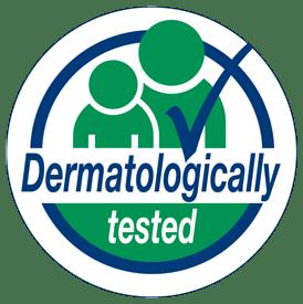 Inkovýrobky Abena Premium a detské plienky Bambo sú dermatologicky testované