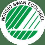 Nordic_SWAN_logo