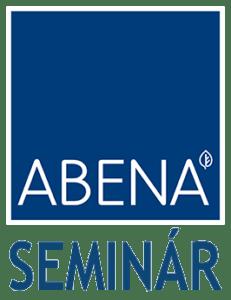 Abena_seminar_logo_2013