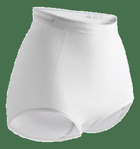 afix cotton