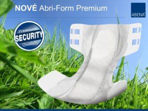 Abri Form Premium 03
