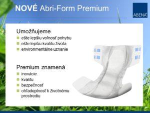 Abri Form Premium 04