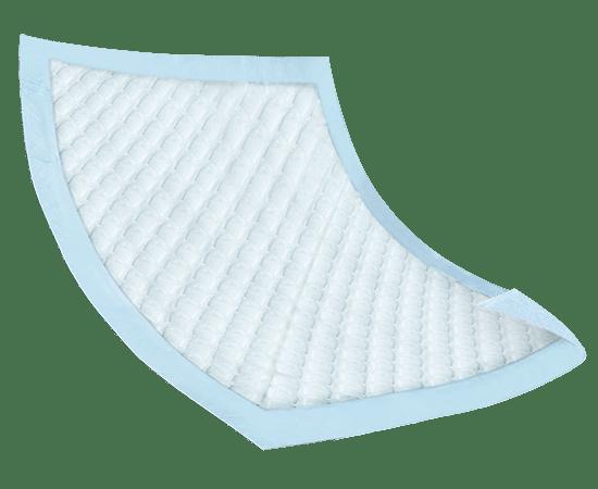 Abri Soft podložka 60x90 cm