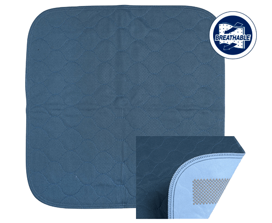 Abri Soft prateľná podložka do kresla 1000003357