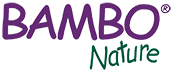 Bambo_logo