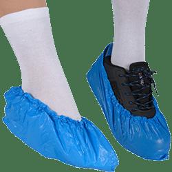 Návlek na obuv ABENA 4400