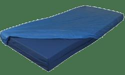 Návlek na posteľ ABENA 4405