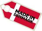 madeindk