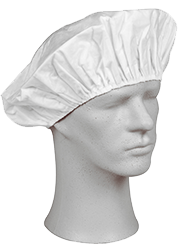 Shampoo Cap – Čiapka so šampónom na umývanie vlasov bez vody a Bed Bath Wipes – Set vlhčených utierok na umytie tela na lôžku