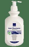 Vlasový šampón 6664