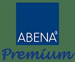 ABENA_Premium_logo