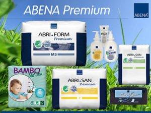 ABENA_Premium_vyrobky
