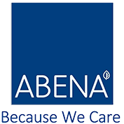 Abena Because we care