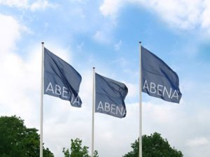 abena_flags