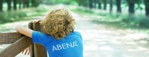 Abena_advice