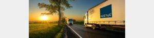 Abena_trucks