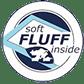 soft_fluff_logo