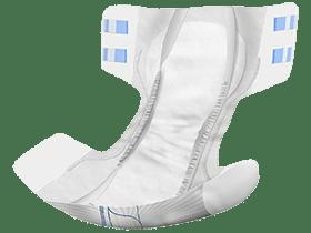 Plienkové nohavičky