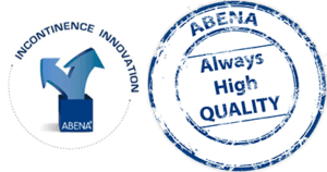 Abena Incontinence innovation, Abena always high quality